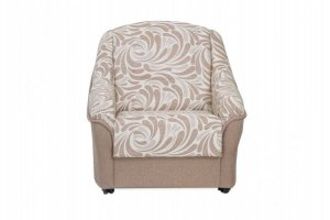 Кресло Альянс - Мебельная фабрика «Долли»