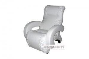 Кресло Альянс - Мебельная фабрика «Клевер»