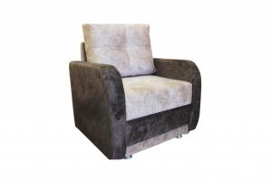 Кресло Амелия-2 - Мебельная фабрика «Ларес»