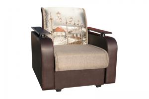 Кресло Амиго - Мебельная фабрика «Наша Мебель»
