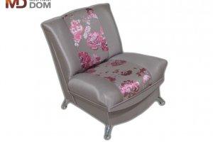 Кресло Антей - Мебельная фабрика «Мягкий Дом»