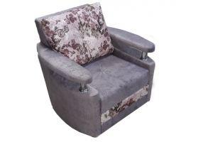 Кресло Анжелика - Мебельная фабрика «БиГ»