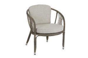 Кресло Apel - Мебельная фабрика «Брафаб-Партнер»