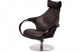 Кресло Apriori R - Мебельная фабрика «Актуальный Дизайн»