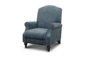 Кресло Арчер - Мебельная фабрика «NEXTFORM»
