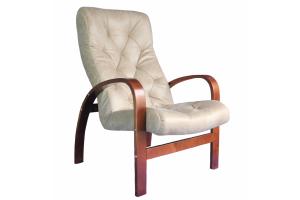 Кресло Аристократ - Мебельная фабрика «КемпингГрупп»