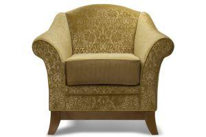 Кресло Арлес - Мебельная фабрика «Brosco»