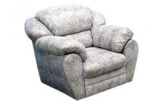Кресло Арно с ящиком - Мебельная фабрика «Поволжье Мебель»