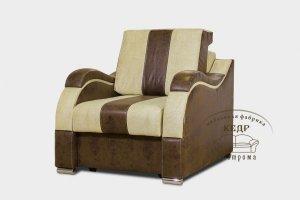 Кресло Арония - Мебельная фабрика «Кедр-Кострома»