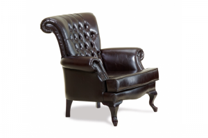 Кресло Arte - Мебельная фабрика «Соната-Про»