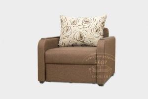 Кресло Астра 2 - Мебельная фабрика «Кедр-Кострома»