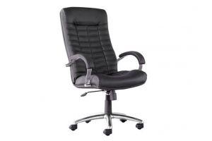 Кресло Atlant Chrome - Мебельная фабрика «Фристайл»