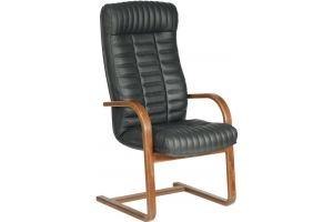 Кресло Atlant Wood CF Lb - Мебельная фабрика «Фристайл»