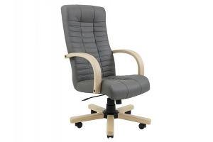 Кресло Atlant Wood Lb - Мебельная фабрика «Фристайл»