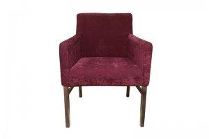 Кресло Atlantic - Мебельная фабрика «Фабрика уюта»