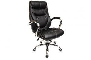 Кресло AV 116 - Мебельная фабрика «АЛВЕСТ»