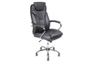 Кресло AV 117 - Мебельная фабрика «АЛВЕСТ»