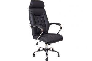 Кресло AV 130 - Мебельная фабрика «АЛВЕСТ»