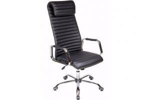 Кресло AV 131 - Мебельная фабрика «АЛВЕСТ»