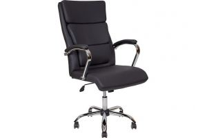 Кресло AV 135 - Мебельная фабрика «АЛВЕСТ»