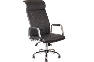 Кресло AV 136 - Мебельная фабрика «АЛВЕСТ»
