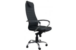Кресло AV 138 - Мебельная фабрика «АЛВЕСТ»