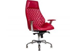 Кресло AV 141 - Мебельная фабрика «АЛВЕСТ»