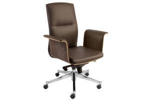 Кресло AV 143 1 - Мебельная фабрика «АЛВЕСТ»