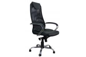 Кресло AV 144 - Мебельная фабрика «АЛВЕСТ»