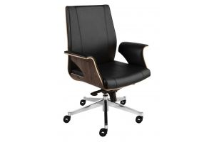 Кресло AV 151 1 - Мебельная фабрика «АЛВЕСТ»