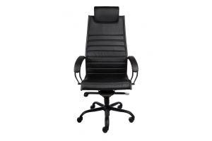 Кресло AV 152 ML - Мебельная фабрика «АЛВЕСТ»