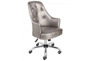 Кресло AV 163 - Мебельная фабрика «АЛВЕСТ»