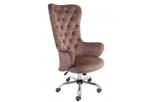 Кресло AV 164 - Мебельная фабрика «АЛВЕСТ»