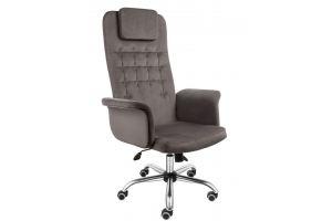 Кресло AV 167 - Мебельная фабрика «АЛВЕСТ»