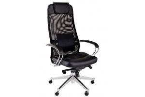 Кресло AV 169 - Мебельная фабрика «АЛВЕСТ»
