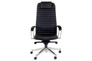 Кресло AV 170 - Мебельная фабрика «АЛВЕСТ»