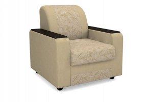 Кресло Авангард с подлокотниками - Мебельная фабрика «Фрегат»