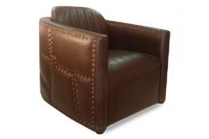 Кресло Aviator - Мебельная фабрика «Соната-Про»