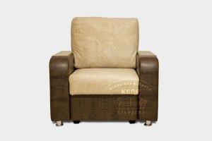 Кресло Айва - Мебельная фабрика «Кедр-Кострома»