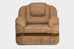 Кресло Азалия - Мебельная фабрика «Кедр-Кострома»