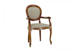 Кресло Баджо - Мебельная фабрика «CASTOR»