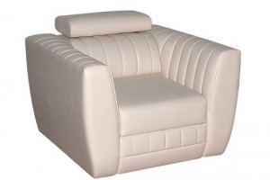 Кресло Бакара - Мебельная фабрика «Оникс»