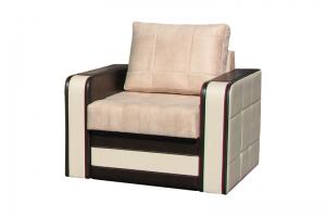 Кресло Бакарди 1 - Мебельная фабрика «Наша Мебель»