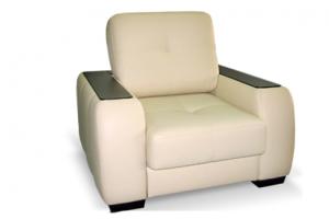 Кресло Бакарди - Мебельная фабрика «Alenden»