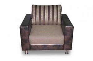 Кресло Баккара 2 3-2 - Мебельная фабрика «Soft City»
