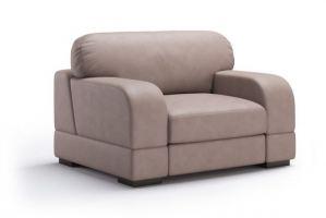 Кресло Bali - Мебельная фабрика «Sofmann»