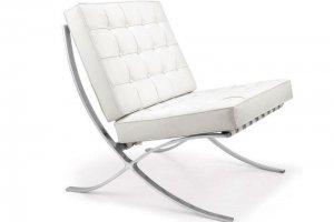 Кресло Barcelona - Мебельная фабрика «Фристайл»