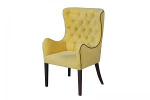 Кресло Бари - Мебельная фабрика «РиАл 58»