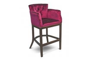 Кресло барное БАРнео - Мебельная фабрика «Триумф»