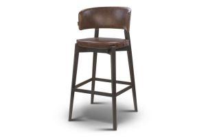 Кресло барное Octavio - Мебельная фабрика «Ottostelle»